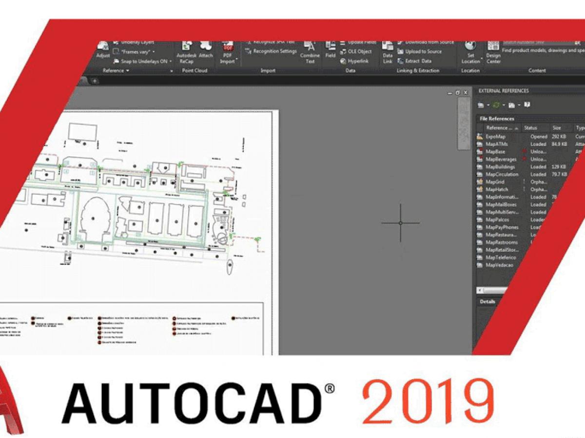 AutoDesk-2019-crack