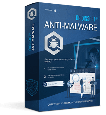 GridinSoft-Anti-Malware-full-cracked