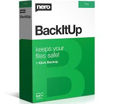 Nero-BackItUp-crack