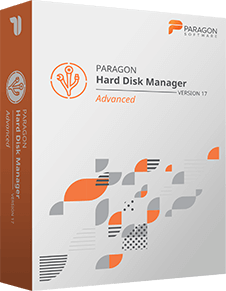 Paragon-Hard-Disk-Manager-Activated-Crack