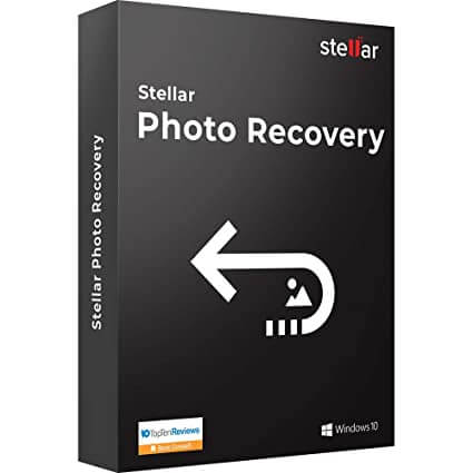PhotoRecovery Standard Crack