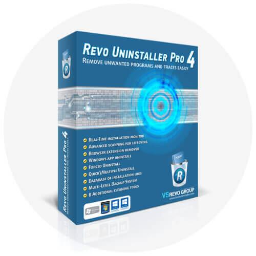 Revo-Uninstaller-Pro-Crack