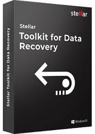 Stellar-Toolkit-for-data-recovery-1