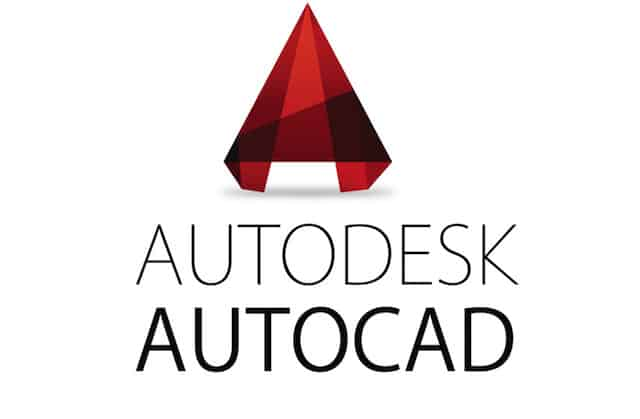 autodesk-autocad-crack-code-with-serial-key