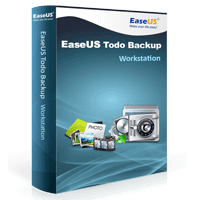 easeus-todo-backup-advanced-server-12-0-0-2-with-crack