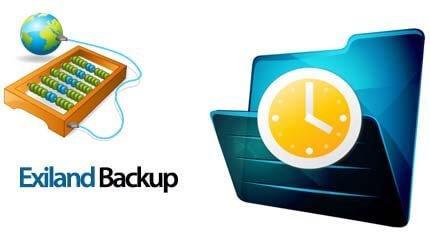 exiland-backup-professional-5.0-crack