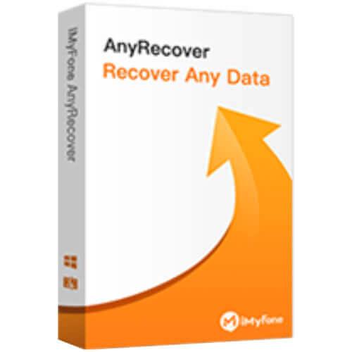 iMyFone_AnyRecover-crack