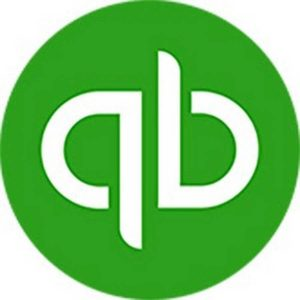 quickbooks-cracked-download