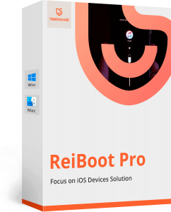 reiboot-pro-crack-download