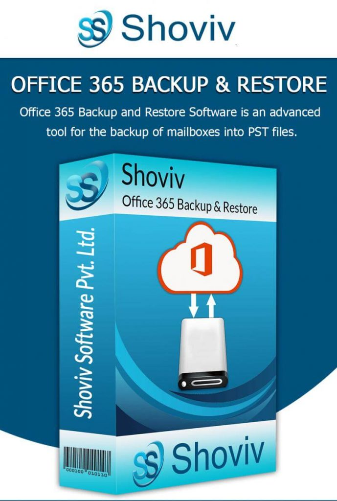 shoviv-office-365-backup-and-restore-activation-code
