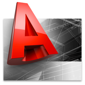 Autocad 2015 Crack Keygen Free Download