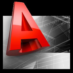 Autocad 2015 Crack Keygen Free Download
