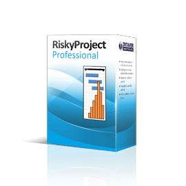 RiskyProject-Professional-crack